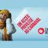 Un accès VIP pour le Carnaval de Québec pour 4 personnes