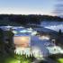 Un séjour pour 2 à l'Estérel Resort dans les Laurentides