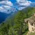 Voyage d'une semaine pour 2 à Aspen au Colorado