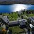 500$ Manoir du Lac Delage + Produits Canards