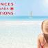 Crédit de voyage de 1 000 $ avec Vacances Air Canada