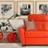 Gagnez 1000$ de meubles chez Ameublements du Port