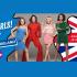 Gagnez un Voyage à Dublin pour voir les Spice Girls