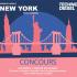 Gagnez un Voyage de 3 jours pour 2 personnes à New York
