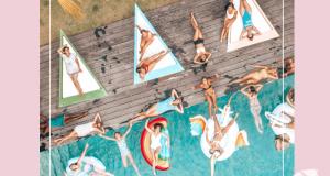 Gagnez un Voyage pour 2 à Bali (Valeur de 12 600 $)