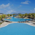 Gagnez un Voyage pour 2 à île de Cayo Santa Maria à Cuba