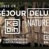 Gagnez un séjour deluxe en nature chez Kabin Sutton