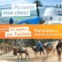 Gagnez un voyage d'une semaine pour deux en Tunisie