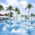 Gagnez un voyage pour 2 à Cancun (Valeur de 6 000$)