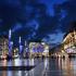 Gagnez un voyage pour 2 à Montpellier (Valeur de 6500$)