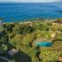 Gagnez un voyage pour deux à Maui (Valeur de 4 900 $)