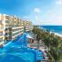 Gagnez vos vacances pour 2 à Riviera Maya (Valeur de 4000$)