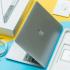MacBook Pro 2017 de 13 pouces