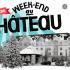 Séjour de 2 nuitées en suite junior à l'Hôtel Château-Bromont