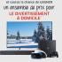 Téléviseur intelligent Android 4K ultra HD X750F de Sony de 55 po