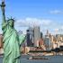 Un voyage à New York pour le gagnant et un invité