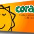Carte-cadeau des restaurants CORA d'une valeur de 1000$