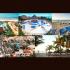 Gagnez 3 Voyages tout inclus pour 2 à Riviera Maya