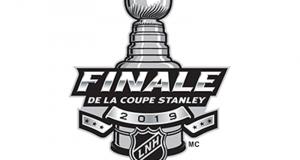 Gagnez un Voyage pour 2 à la finale de la Coupe Stanley