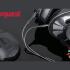 Gagnez un convertisseur numérique Beetle d'AudioQuest