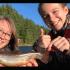 Gagnez un forfait de pêche pour 4 personnes (2500$)