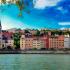 Gagnez un voyage pour 2 à Lyon (Valeur de 7500$)