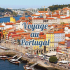 Gagnez un voyage pour 2 au Portugal (Valeur de 5120 $)