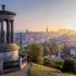 Gagnez un voyage pour deux en Écosse (Valeur de 4000$)