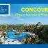 Gagnez vos vacances tout inclus pour 2 à la Riviera Maya