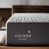 Matelas Cocoon by Sealy queen (Valeur de 1 099 $)
