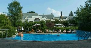 Un séjour pour 2 personnes à l'Hôtel le Bonne Entente