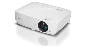 Un vidéoprojecteur 1080p MH535A de BenQ (700$)