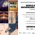 Voyage à Vancouver pour 2 personnes pour le WSSF 2019