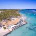 Voyage de 7 jours pour 2 dans une destination soleil du Club Med