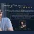 Voyage pour 2 personnes pour voir Corey Hart (4000$)