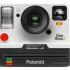 10 appareils photo instantanés Polaroid de 243.70$ chacun