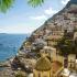 2 Billets d'avion aller-retour avec KLM vers Naples Italie