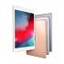 Apple iPad 32GB Wi-fi (modelMR7F2LL/A)