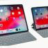 Apple iPad Pro d'une valeur de 799$
