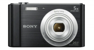 Caméra numérique Sony DSC-W800