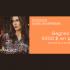 Carte cadeau Boutique San Francisco de 500 $ chaque semaine