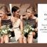 Carte-cadeau RW&CO de 500$ + kit de maquillage L'Oréal Paris