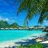 Gagnez 4 voyages en famille à Hawaï (Valeur totale de 30 400 $)