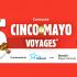 Gagnez 5 voyages tout inclus pour deux au Mexique