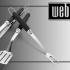 Gagnez Un ensemble d'outils à BBQ Premium de Weber