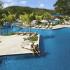 Gagnez des vacances tout inclus pour 2 au Costa Rica
