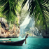 Gagnez un Voyage à Hong Kong et en Thaïlande (11 100$)