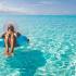 Gagnez un Voyage pour 2 au Bahamas (Valeur de 15 000 $)