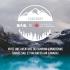 Gagnez un Voyage pour 2 personnes à Banff et Jasper