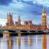 Gagnez un Voyage pour 2 personnes en Grande-Bretagne